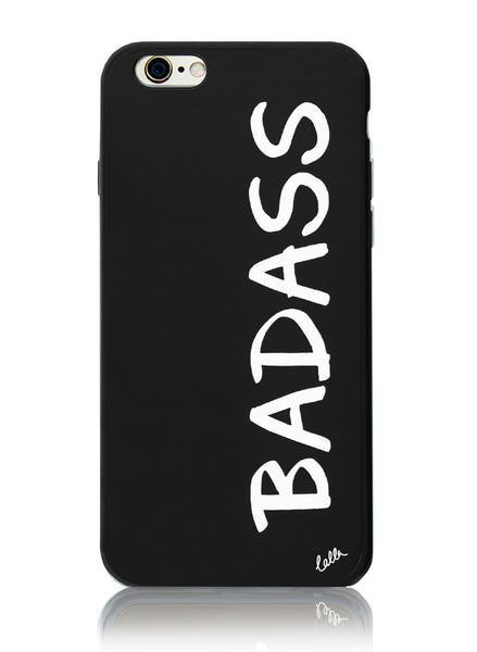 Badass - iPhone 6/6S Case