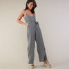 TEMPTATION JUMPSUIT