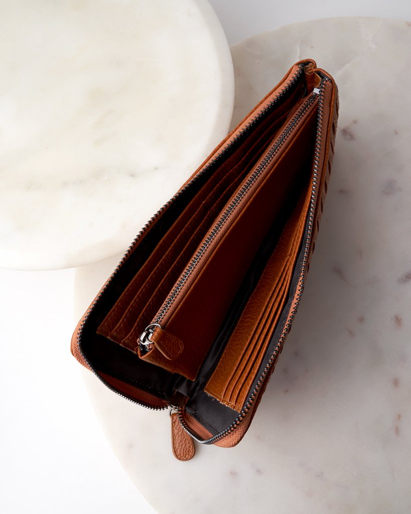 Marisol Wallet Purse