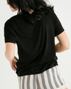 Wiken Shirt Top