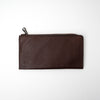 Noris Leather Wallet