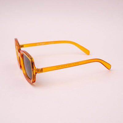 BURCIE SUNGLASSES