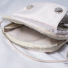 Nylon Small Purse
