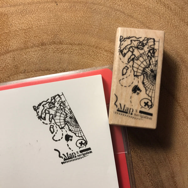 Civet Cats Home Stamps | 大貍家印章