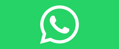 Add WhatsApp share button on product page