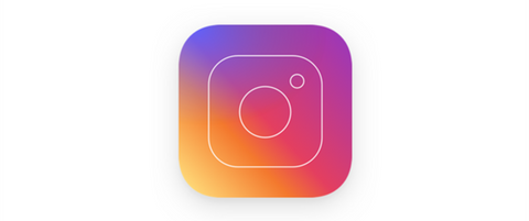 Instagram Marketing Automation | Blimpon