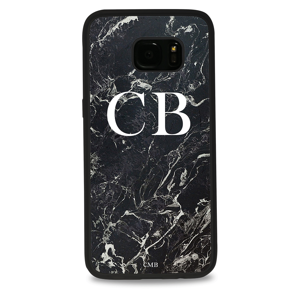 CMB Marble