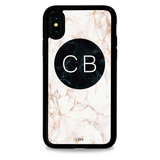 CMB Gold Marble