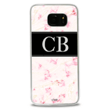 CMB Pink Marble