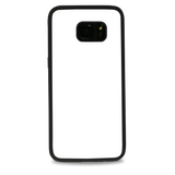 Rubber Samsung Cases