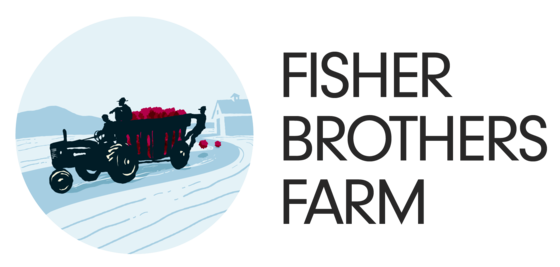 Fisher Brothers Farm