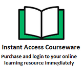 MyITLab with Pearson eText--Access Card--for Exploring Microsoft Office 2013