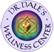 Dr. Dales Wellness Center