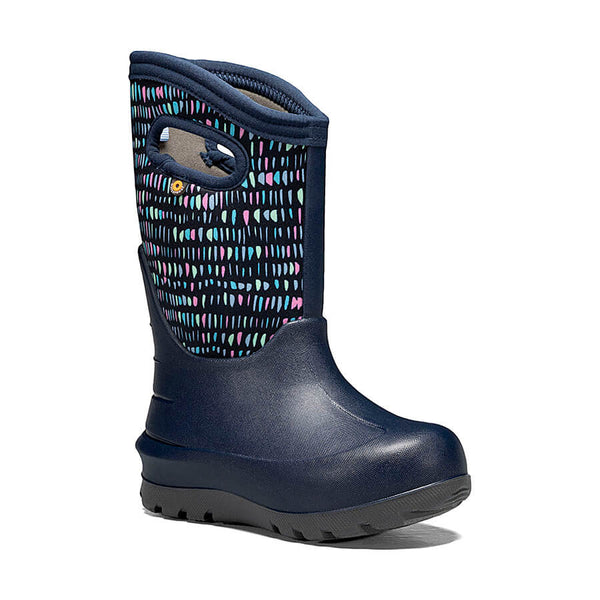 Bogs Neo-Classic Twinkle Boot