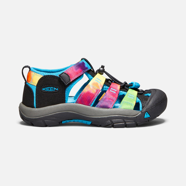 Keen Newport H2 Youth Sandal