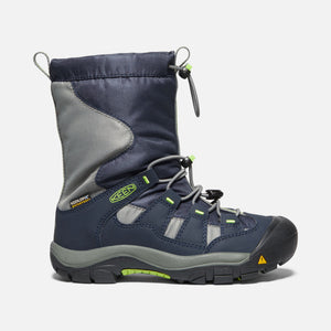 Keen Winterport Waterproof Big Kids' Boot