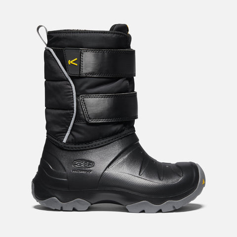 Keen Little Kids' Lumi Waterproof Boot