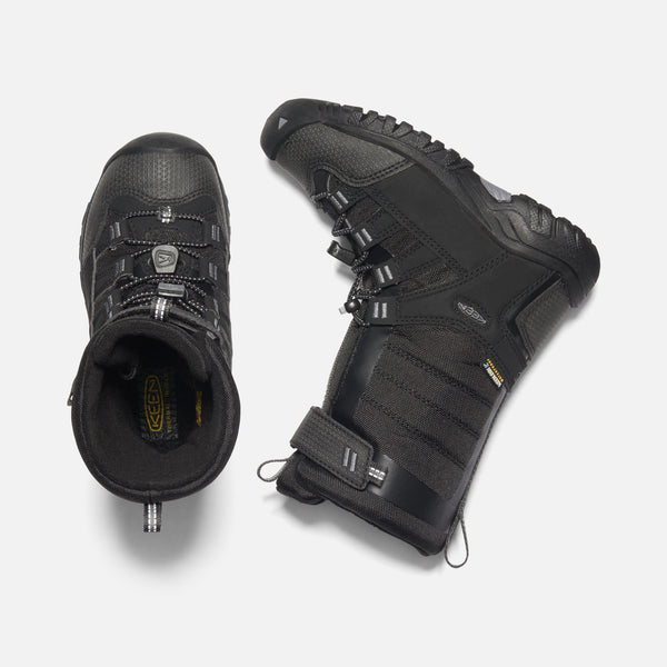 Keen Winterport Youth Boot