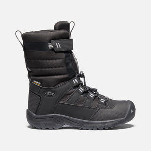 Keen Winterport Little Kids' Boot