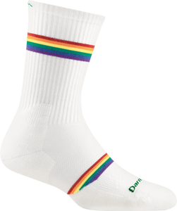 Darn Tough Prism Socks
