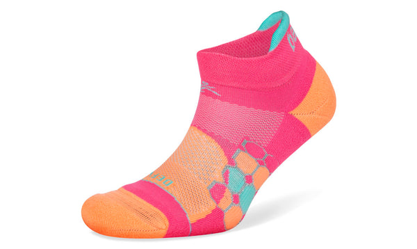 Balega Grit & Grace Socks