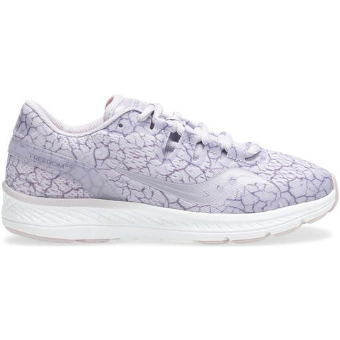 Saucony Youth Freedom ISO Running Shoes