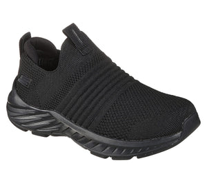Skechers Elite Rush Kids' Shoe