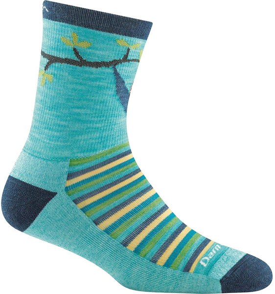 Darn Tough Lazy Daze Kids' Sock