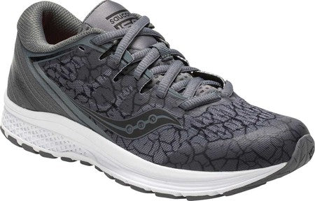Saucony Freedom Big Kids' Running Shoe