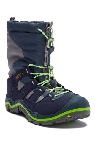 Keen Winterport Children's Boot