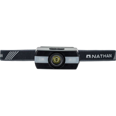 Nathan Neutron Fire Rx Runners' Headlamp