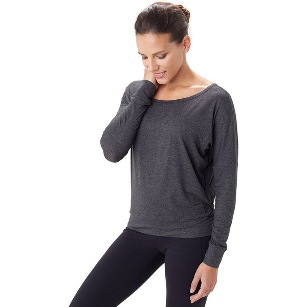 Lole Elisia Long-Sleeve Top