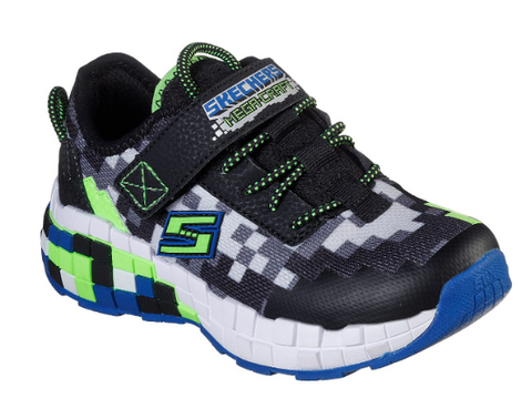 Skechers Kids' Mega-Craft