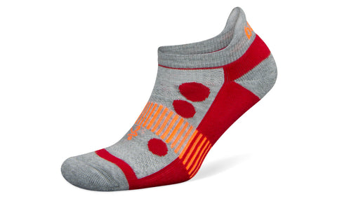 Balega Kids Socks