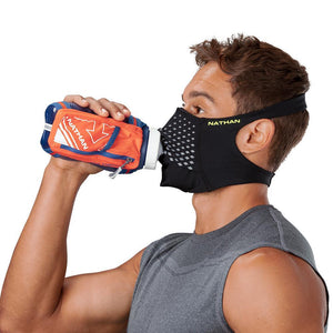 Nathan Youth Runners' Mask