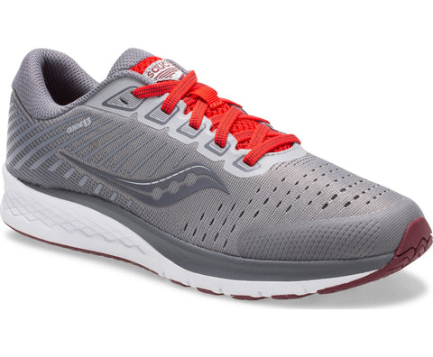 Saucony Youth Guide | Alloy