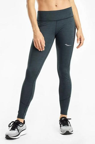 Saucony Winter Solstice Tight