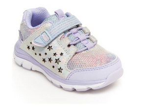Stride Rite Little Kids Made2Play Moriah Sneaker