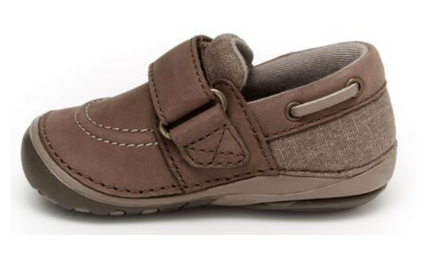Little Kids Soft Motion Wally Loafer