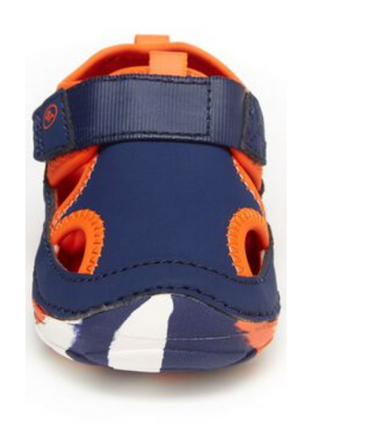 Little Kids Soft Motion Splash Sandal
