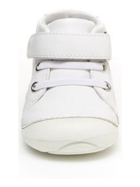 Little Kids Soft Motion Frankie Sneaker