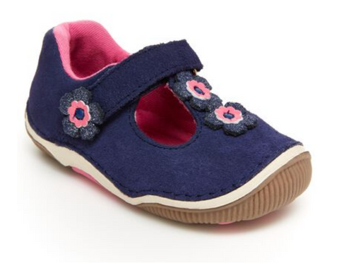 Stride Rite Little Kids Maisie Mary Jane