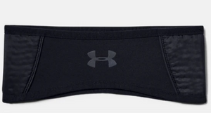 UA ColdGear® Reactor Headband