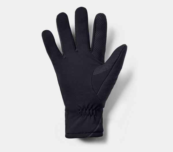 UA Men's Storm Run Glove