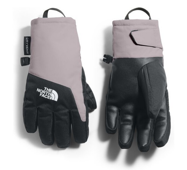 TNF Youth DryVent™ Gloves