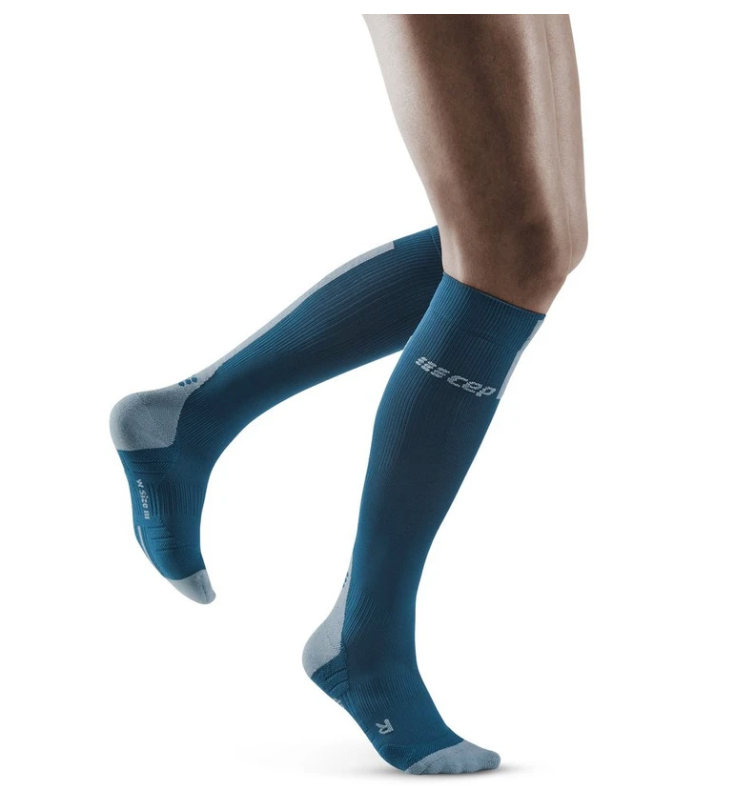 CEP Tall Compression Sock