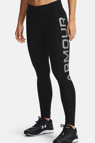 UA IGNIGHT Run Tights