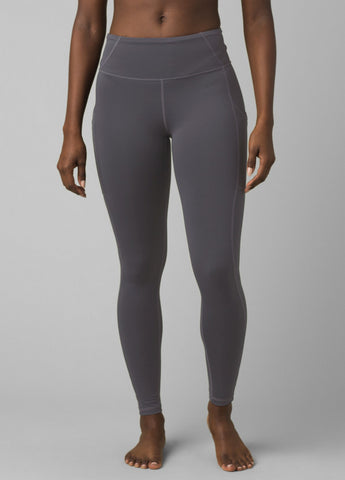 Prana Electa Legging | Coal