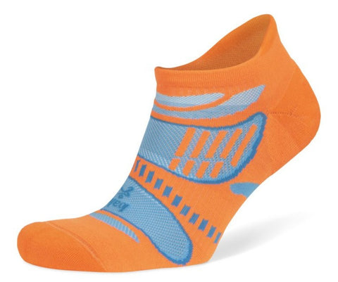 Balega Ultralight | Flu Orange
