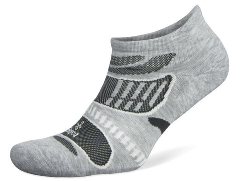 Balega Ultralight | Grey/White